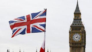 Brexit - Was würde passieren?