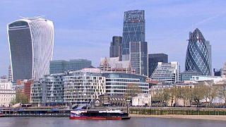 ¿Se puede hablar de un verdadero auge en Reino Unido?
