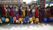 Nepal death toll rises: UN announces 8 million affected by earthquake