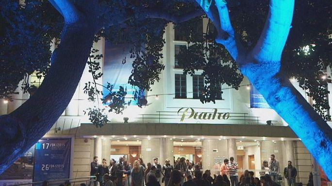 """""""Chypre Movie Days 2015"""" : """"le cinéma chypriote est maintenant à son meilleur niveau"""""""