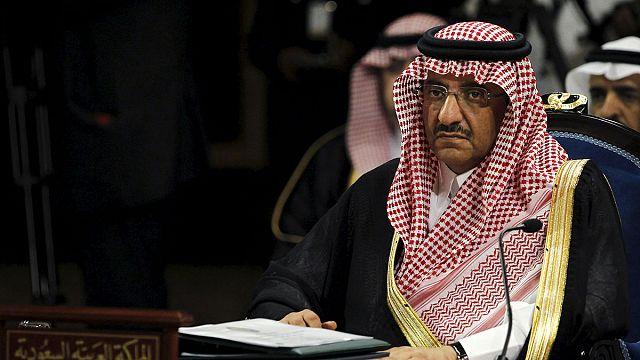عاصفة الفجر في السعودية.. تغييرات في قيادة السلطة وتعزيز للشباب