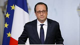 Fransa'da savunmaya ek bütçe