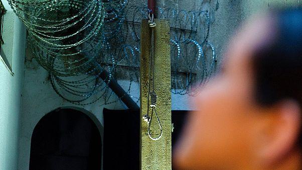 Hungría: ¿La pena de muerte vuelve a la Unión Europea?