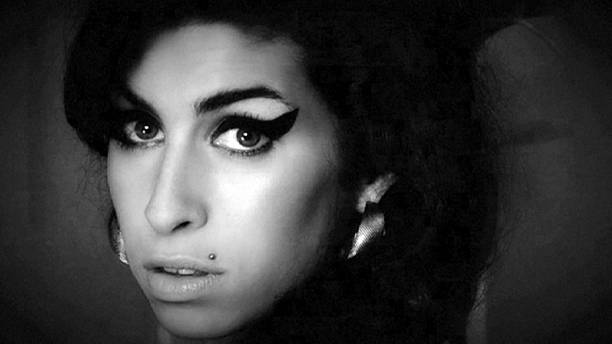 Amy Winehouse's family slam biopic about the dead singer