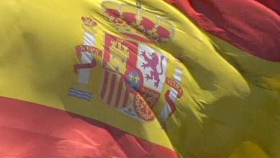 Spanish output jumps to seven-year high