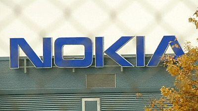 Nokia déçoit fortement les marchés au premier trimestre
