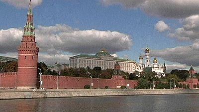 البنك المركزي الروسي يخفض أسعار الفائدة