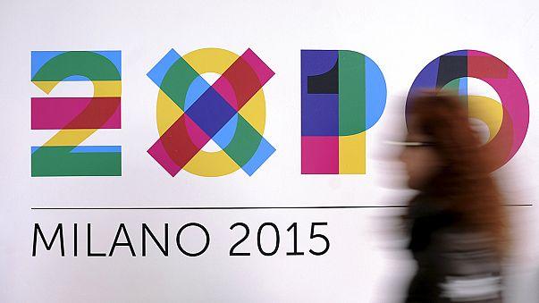 Expo 2015: Milano ospita il mondo per il diritto al cibo