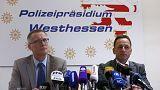 Allemagne : un attentat terroriste déjoué, une course annulée