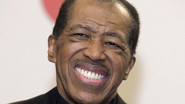 Ben E. King, famous for song 'Stand By Me,' dies at 76