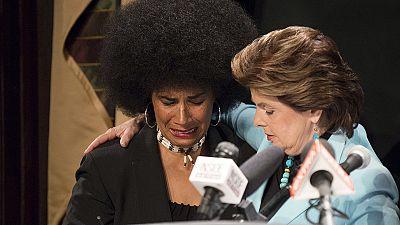 Zwei weitere Frauen beschuldigen Bill Cosby