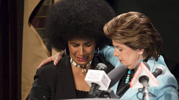 Two more women accuse US comedian Bill Cosby of sexual assualt