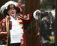Britain celebrates arrival of new princess