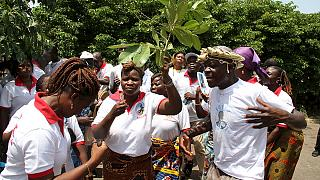 Réélection confirmée du président Faure Gnassingbé au Togo