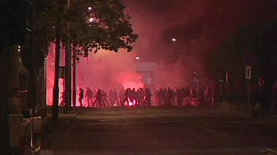 Investigation opened after Poland football match ends in tragedy