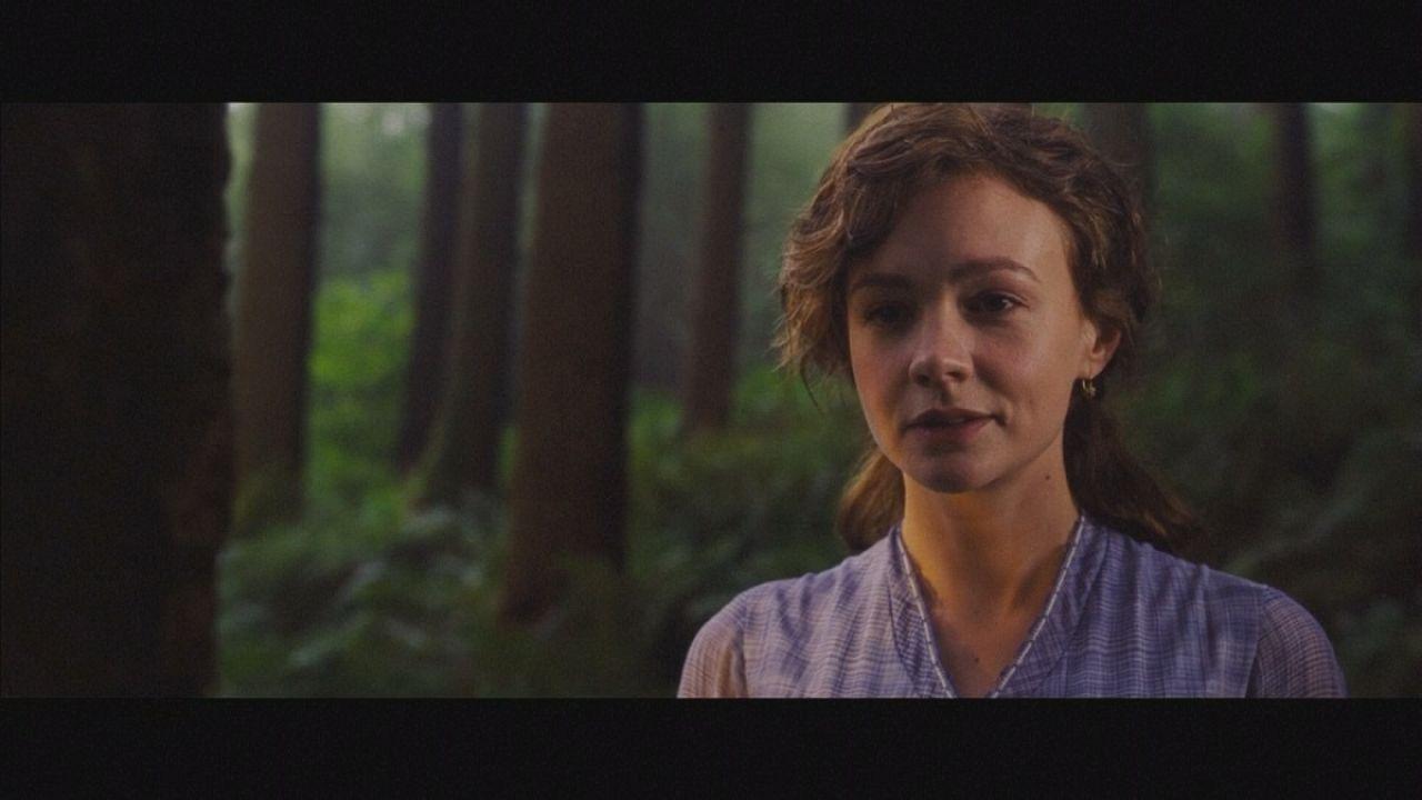 اقتباس سینمایی جدید از رمان «دور از اجتماع خشمگین»