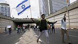 Äthiopischstämmige Israelis kündigen weitere Proteste an
