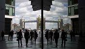 Could Britain's economy survive an EU exit?