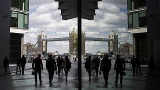 Reino Unido: a economia britânica pode resisitir à saída da UE?