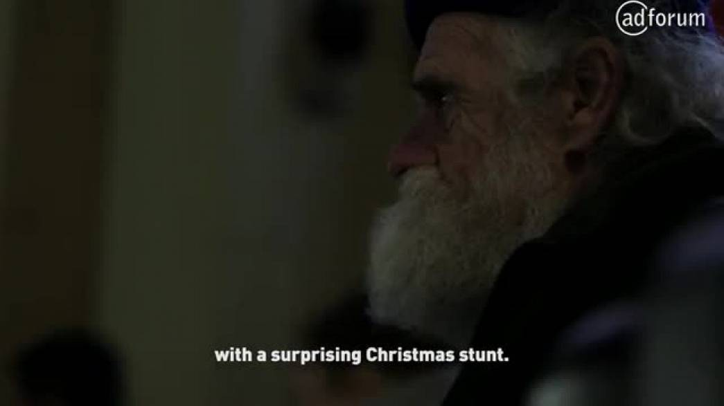 Peter (Video) (Adot.com)