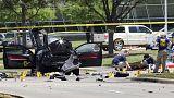 مسلمو أمريكا يدينون الهجوم المسلح على معرض تكساس