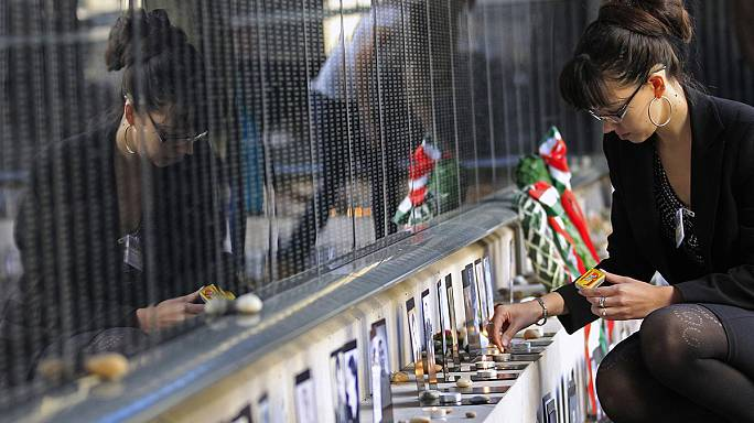 Hogyan változtatta meg Magyarországot a második világháború