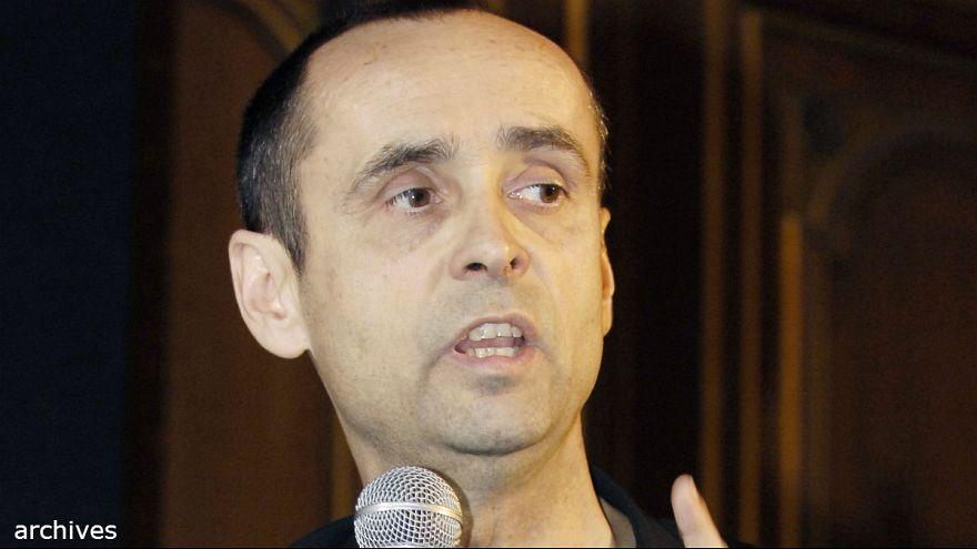 Robert Ménard entendu par la police : a-t-il fiché les élèves musulmans à Béziers?