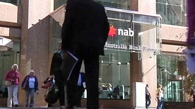 Australia cuts interest rates again to boost economy