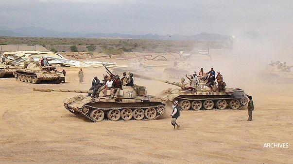 """بدء تمرين """"الاسد المتأهب"""" في الاردن بمشاركة 10 الاف عسكري من 18 دولة"""