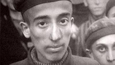 Giornata della Vittoria: il racconto del partigiano francese Jean Nallit