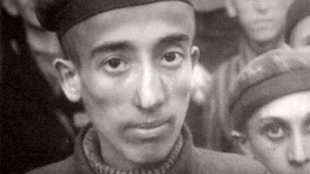 """Nazilere direnen Jean Nallit : """"Tüm montaj hattını sabote ettik"""""""