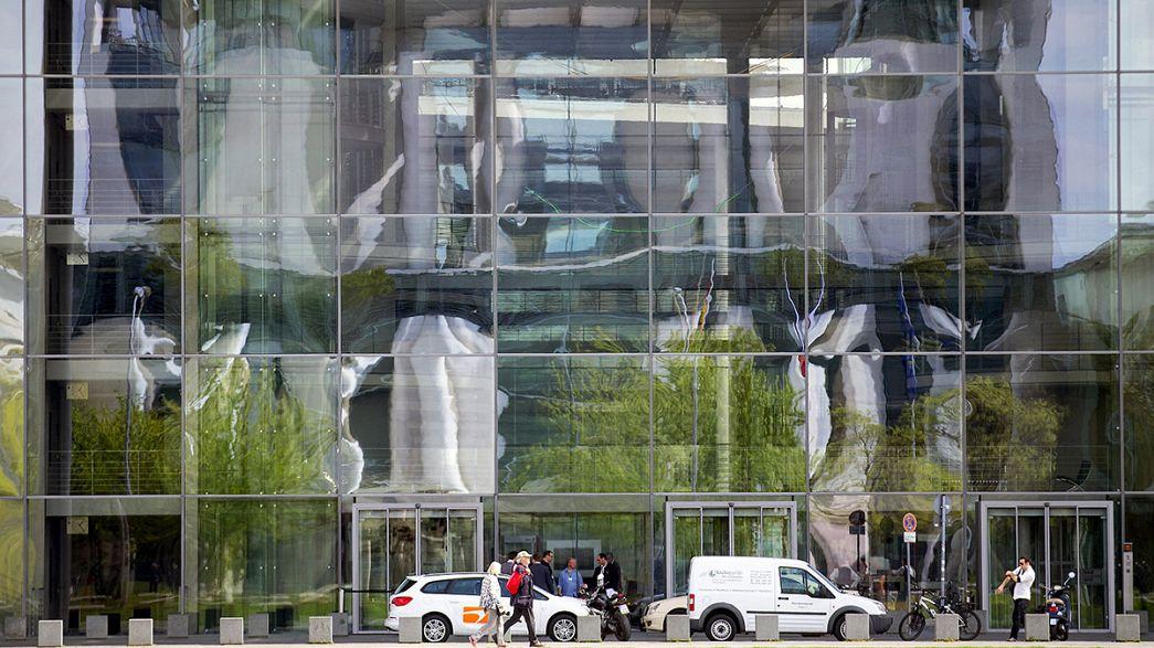 BND-Affäre: Österreich klagt gegen unbekannt