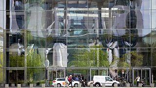 Austria denuncia el presunto espionaje de los servicios secretos alemanes