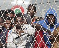 Erneut Dutzende Tote im Mittelmeer: Italien fordert mehr Unterstützung der EU