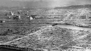 Five issues that feed the WWII debate in Japan