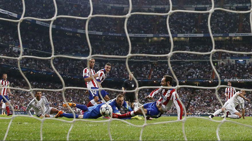 Federação Espanhola ameaça acabar futebol a 16 de maio