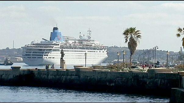 Küba ile ABD arasında feribot seferleri başlıyor