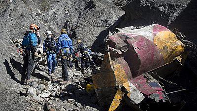Le crash de la Germanwings aurait-il pu être évité ?