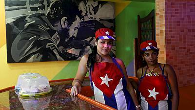Despite Obama: Americans still face obstacles when traveling to Cuba