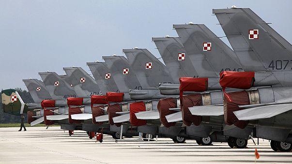 La Pologne affirme ses choix de politique de sécurité