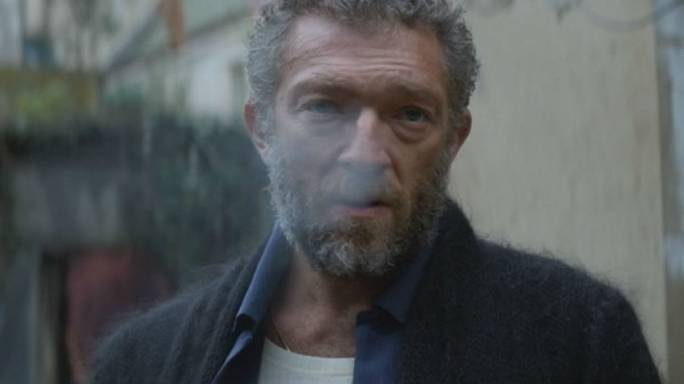 Vincent Cassel stars as cult leader in 'Partisan'