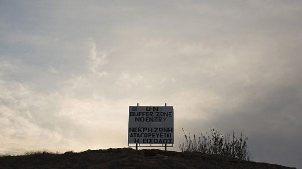 Κύπρος: Καλλιεργώντας τη «νεκρή ζώνη»!