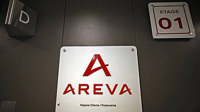 Areva to cut 6000 jobs and slash pay and bonuses