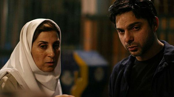 اکران عمومی فیلم «قصه ها» پس از چهار سال کشمکش
