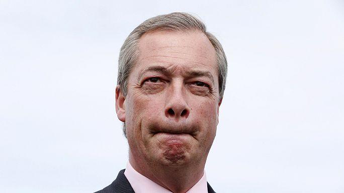 Az első betartott idei brit választási ígéret