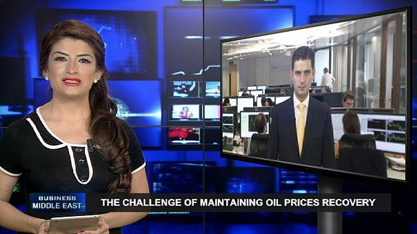 На пути к 100 $за баррель:мировая нефть зависит от США, Йемена, Ирана