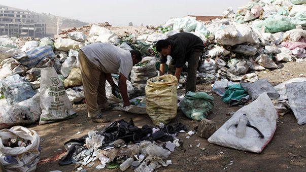 """Un fils de balayeur ne peut devenir juge"" selon un ministre égyptien"