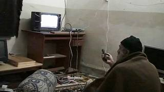 White House dismisses Bin Laden raid allegations