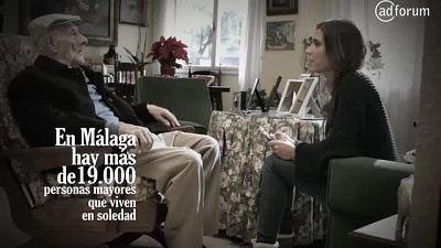 Cost of life (Fundación Harena)