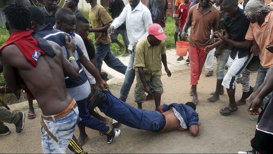 Burundi: nuove proteste, polizia spara su manifestanti